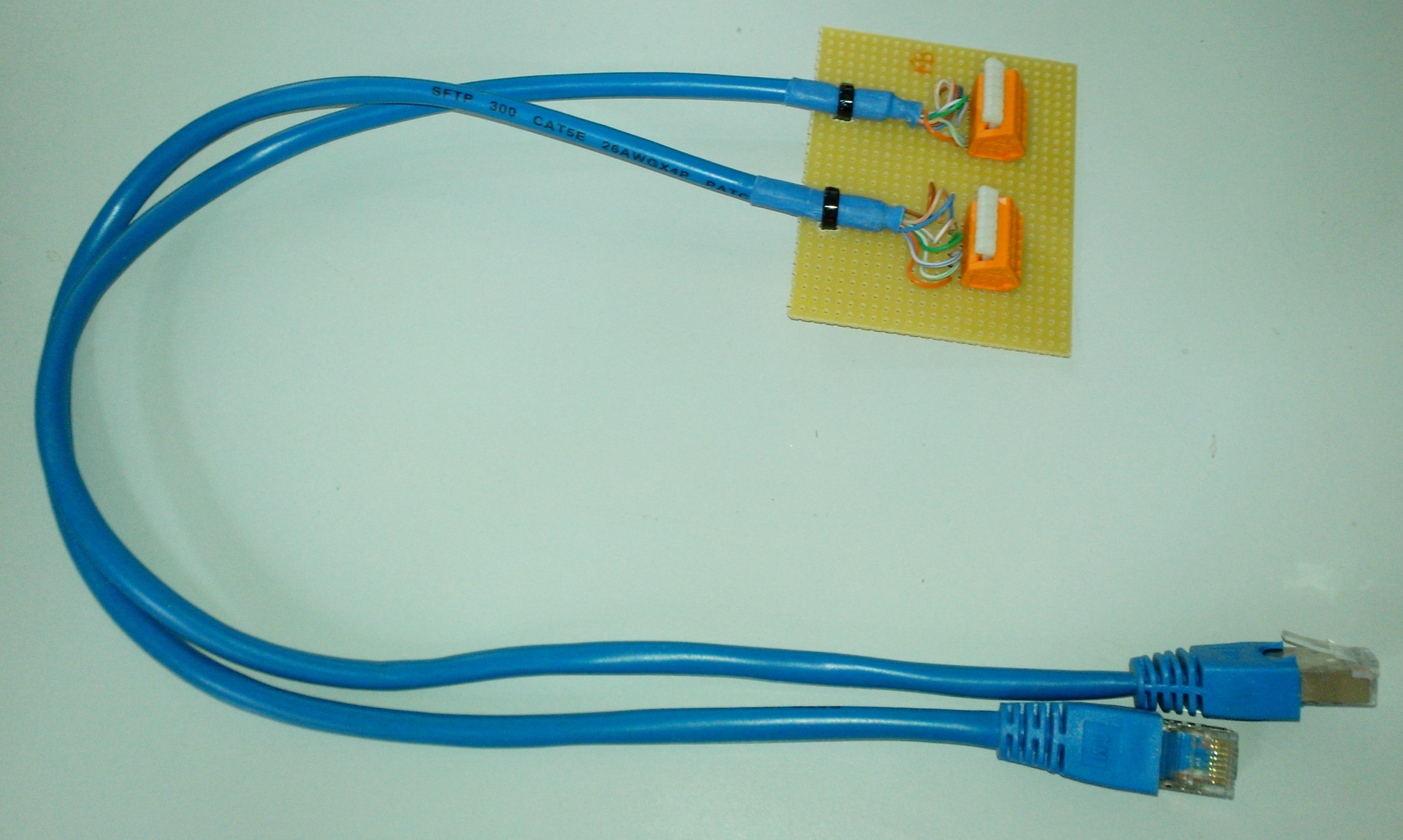 bananapi_adapter_testkabel